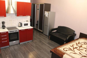 Apartment Comfortnaya Zhizn at Severnaya 5 Odinzowo