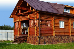 Holiday home on Mayakovskaya 83, Pavlovsky Posad, Pavlovsky Posad