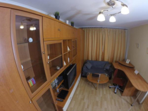 Apartment Tolstogo, Khimki