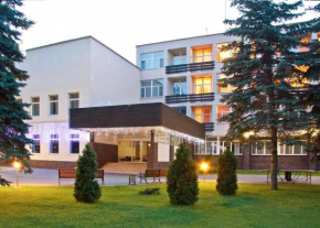 Country Hotel Aniva Noginsk